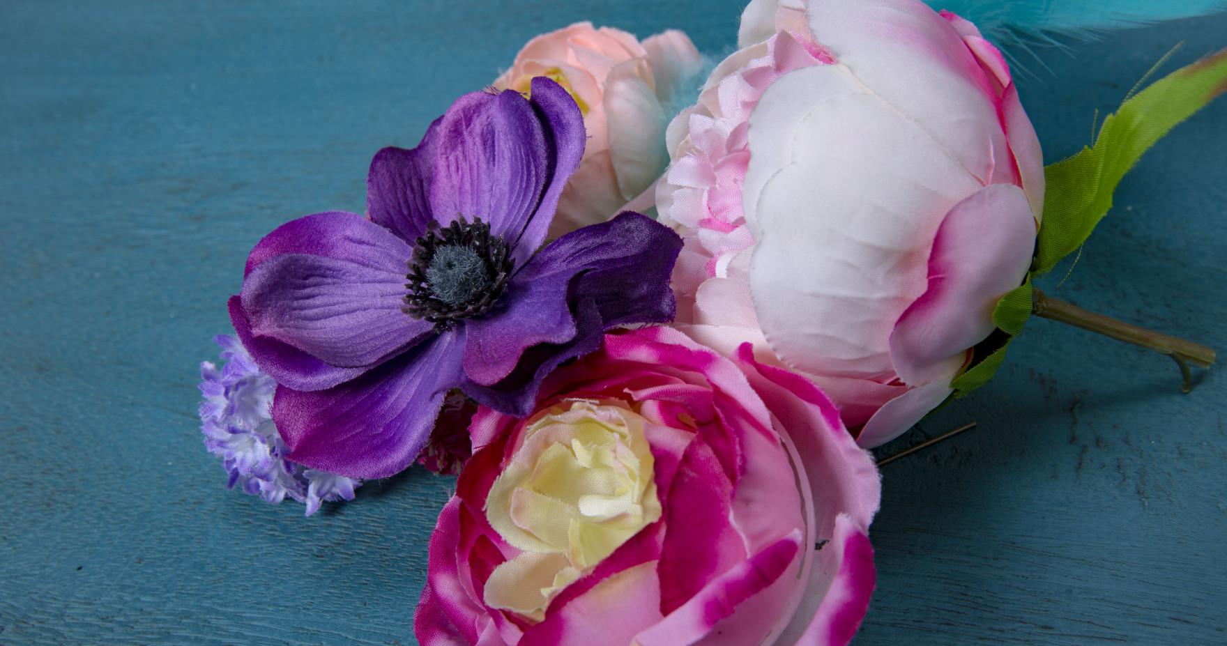fiori_altamre